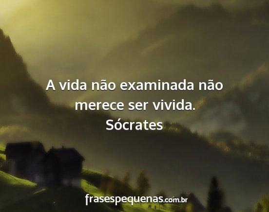 So Sei Que Nada Sei Frase De Socrates: Frases E Pensamentos