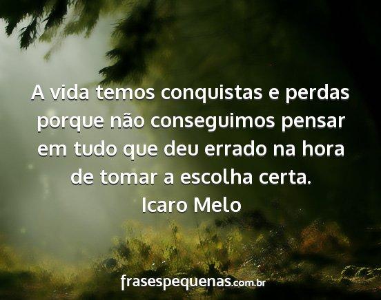 Frases De Conquista (5