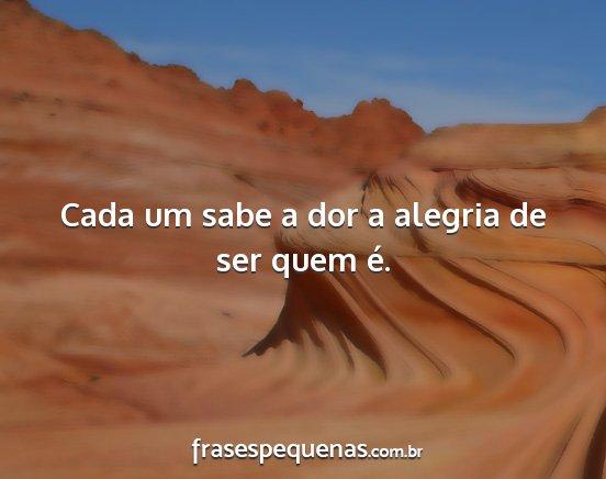Frases De Dor (6