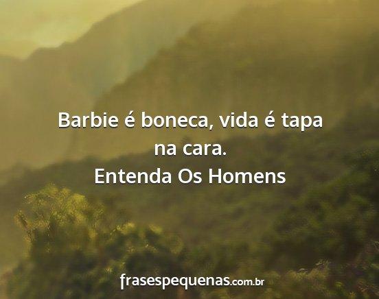 Frases De Boneca