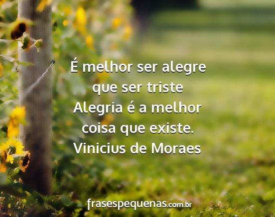 Frases De Alegria 33