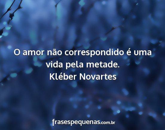 O Amor Não Correspondido é Uma Vida Pela Metade