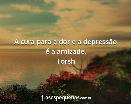 Frases De Amor Sobre Sofrimento E Tristeza Curtas E: Frases De Dor (5