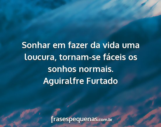 Frases De Loucura (3